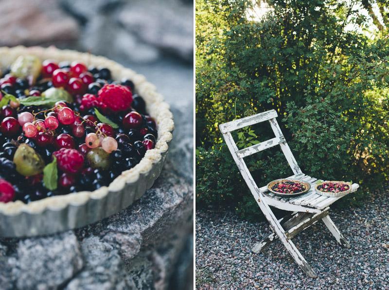 Mixed_berry_tart_2