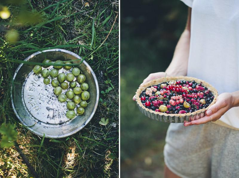 Mixed_berry_tart_5