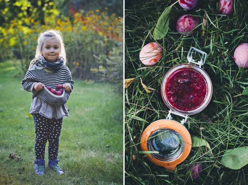 Autumn_plum_stick_bread_06