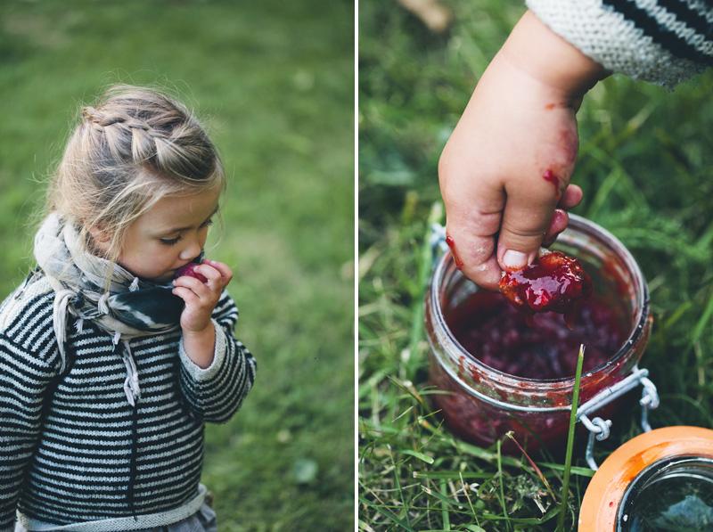 Autumn_plum_stick_bread_09