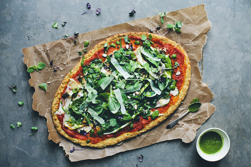 Cauliflower_pizza_1