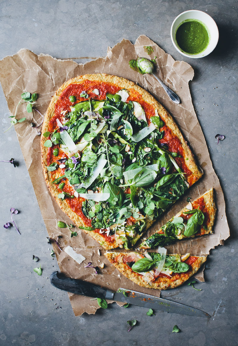 Cauliflower_pizza_4