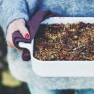 Carrot_cake_oatmeal