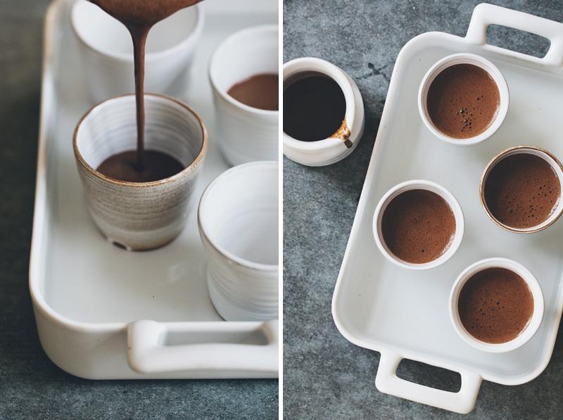 Chocolate_pots_de_creme_02