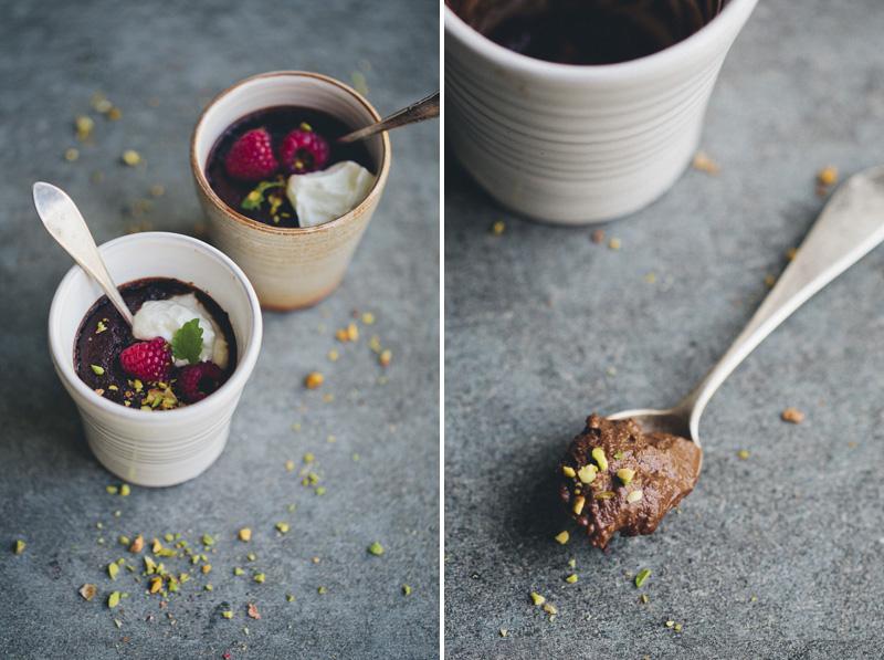 Chocolate_pots_de_creme_04