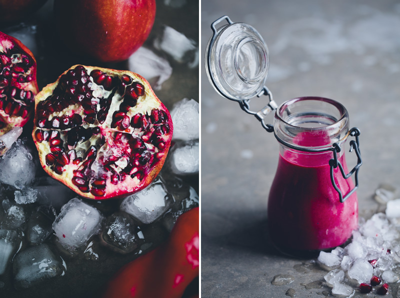 Smoothie_red_2