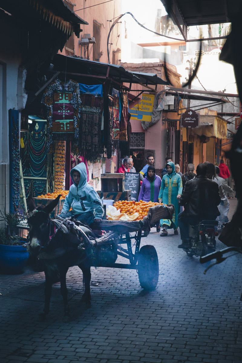 Marrakech_08