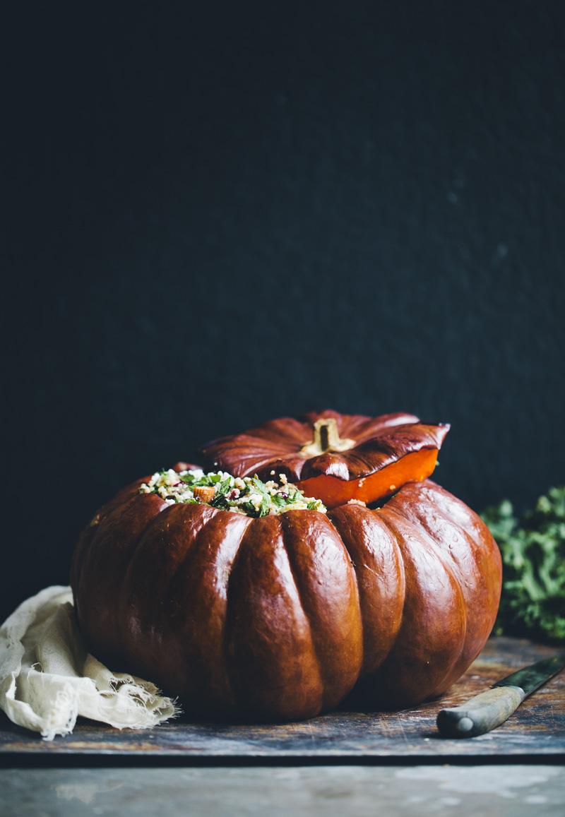 Stuffed_pumpkin_3