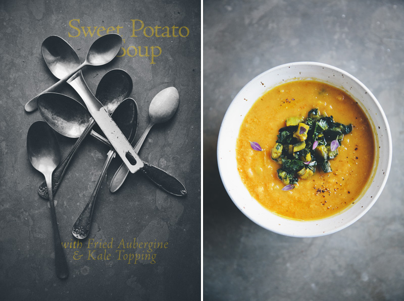 Sweet_potato_soup_3