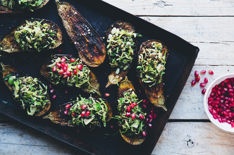 Brussels_sprout_Aubergine_3