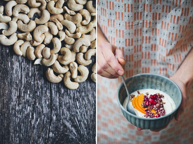 Cashew_yogurt_03