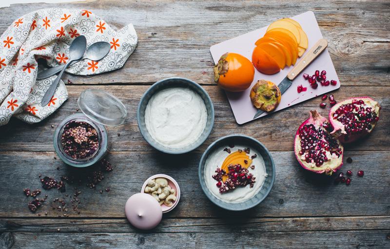 Cashew_yogurt_05