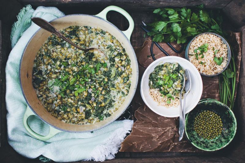 Mung_bean_stew_1