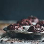 Chocolate_rye_muffin_03