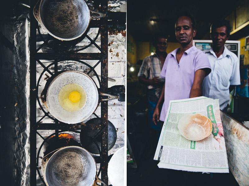 GKS_SriLanka_11