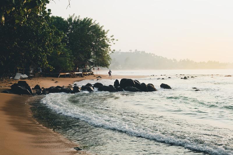 GKS_SriLanka_2