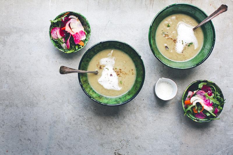 Leek_sunchoke_soup