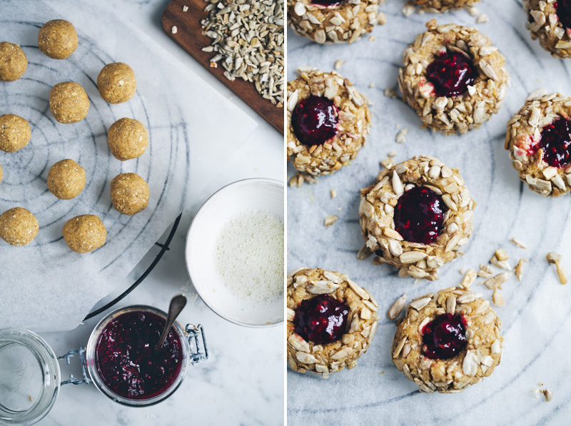Thumbprint_jam_cookies_4