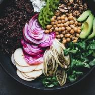 Beet_endive_salad_1
