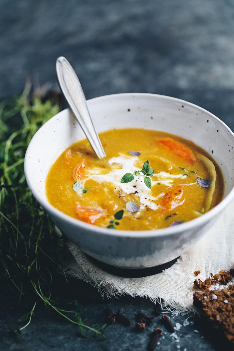 Corn_sweet_potato_soup_2