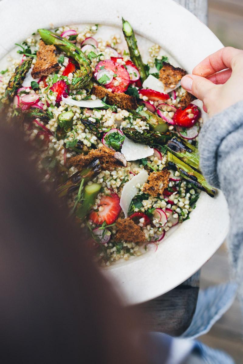 Spring_asparagus_salad_4