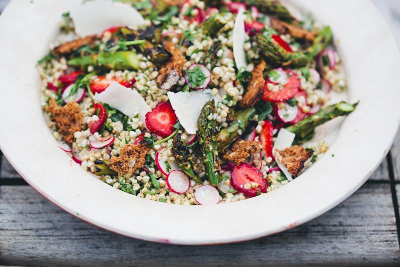 Spring_asparagus_salad_6