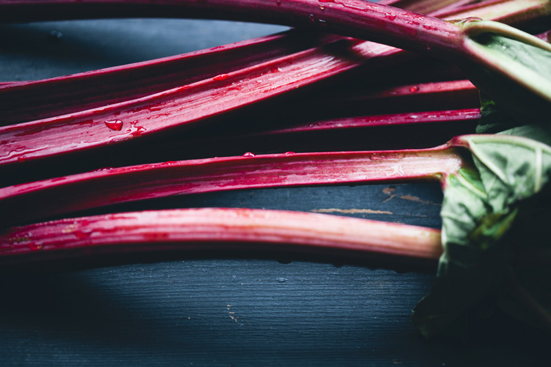 Rhubarb_quinoa_crumble_2