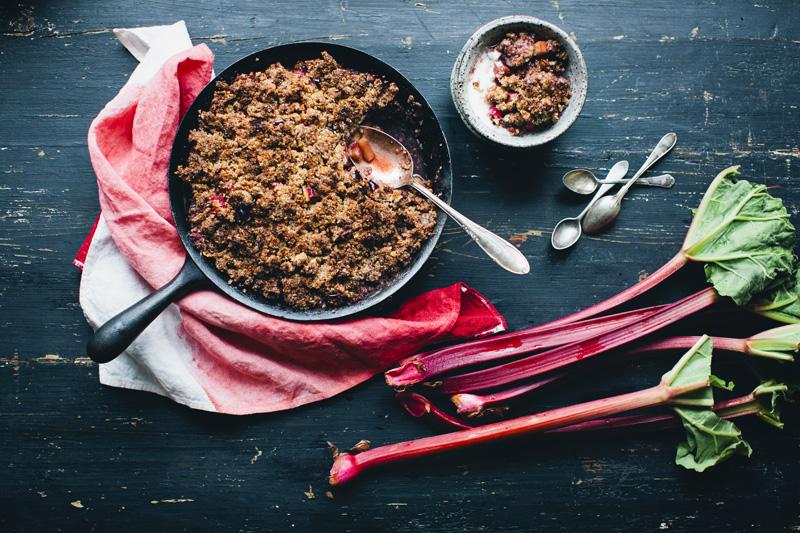 Rhubarb_quinoa_crumble_6