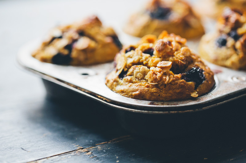 Turmeric_breakfast_muffins_3