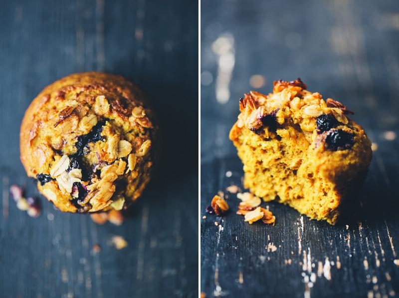Turmeric_breakfast_muffins_5