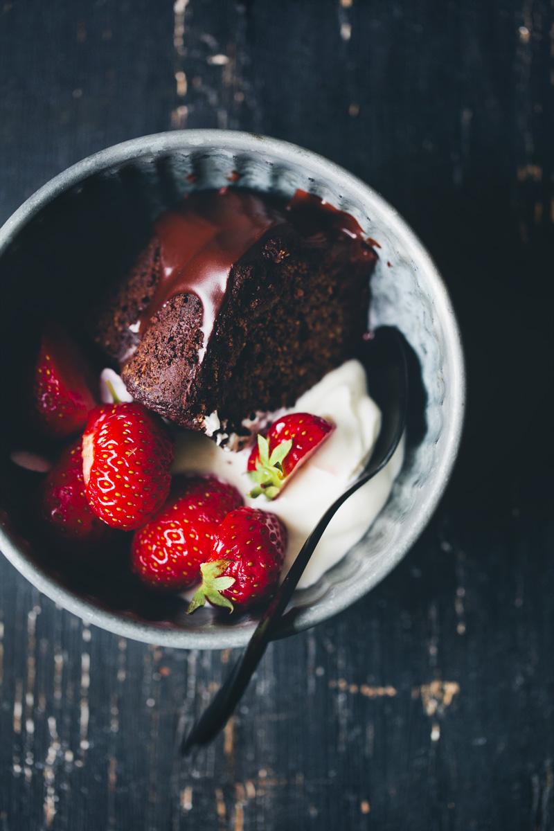 Banana_chocolate_cake_03