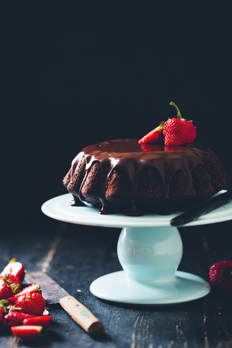 Banana_chocolate_cake_04