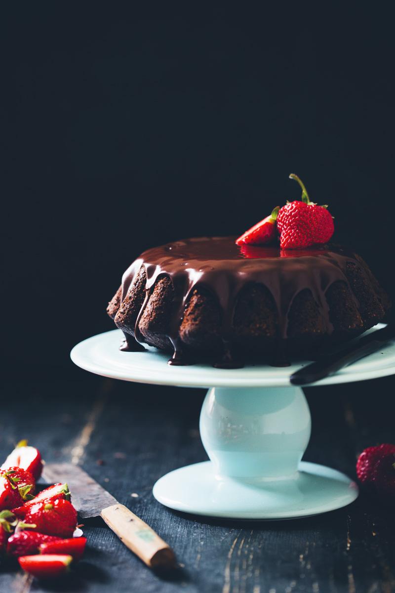 Banana_chocolate_cake_04