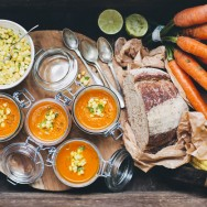 Carrot_tomato_coconut_soup_1