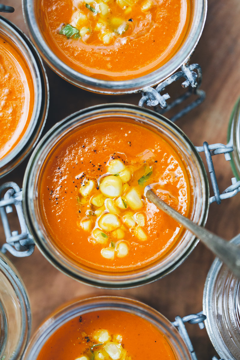Carrot_tomato_coconut_soup_4