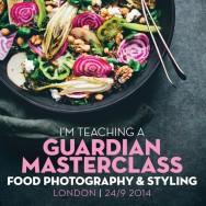 Guardian_masterclass