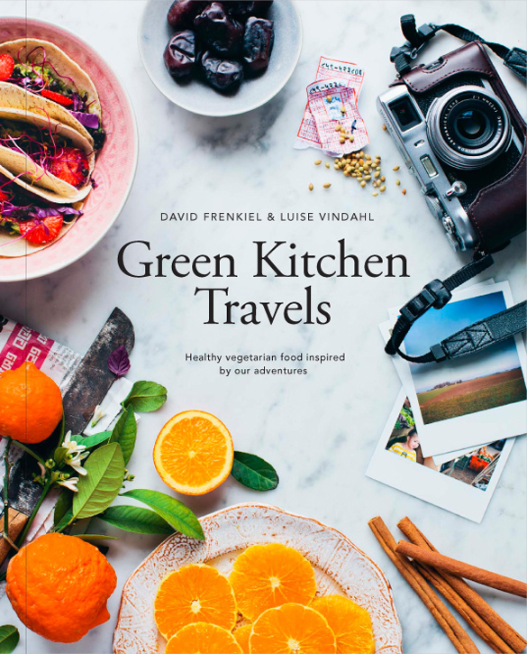 Green kitchen stories our books gktcoverlow forumfinder Choice Image