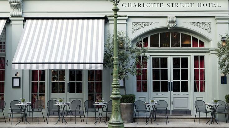 Charlotte_street