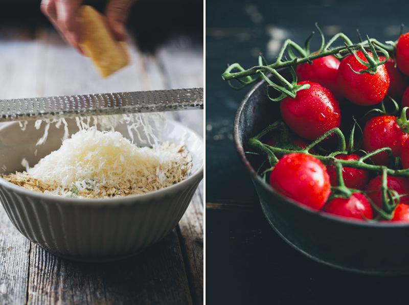 gks_tomato_crumble_2
