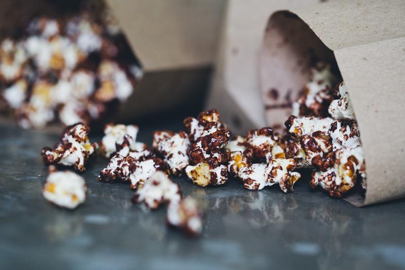 Chocolate_popcorn_1