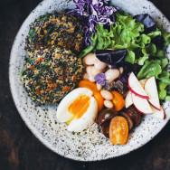 Spinach_quinoa_patties_01