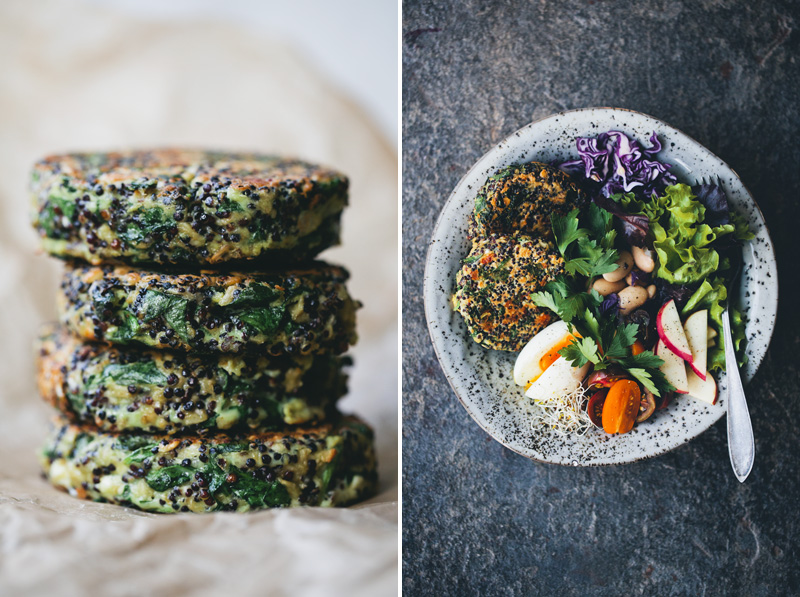 Spinach_quinoa_patties_02