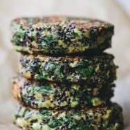 Spinach_quinoa_patties_2