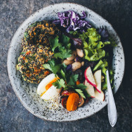 Spinach_quinoa_patties_3