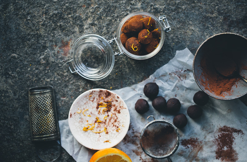 orange_chocolate_truffles_1