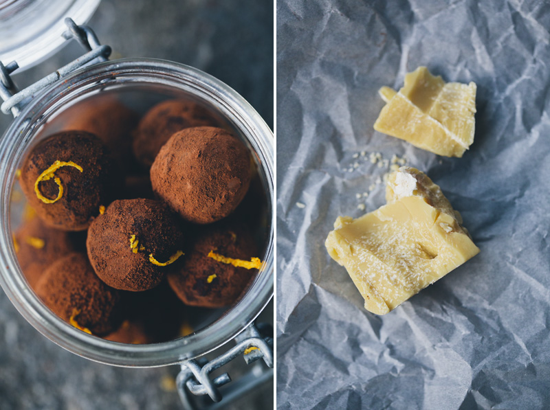 orange_chocolate_truffles_4