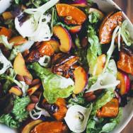 Roasted_pumpkin_salad_2