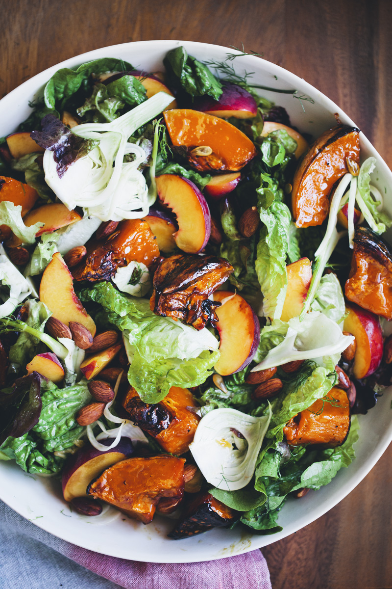 Roasted_pumpkin_salad_2