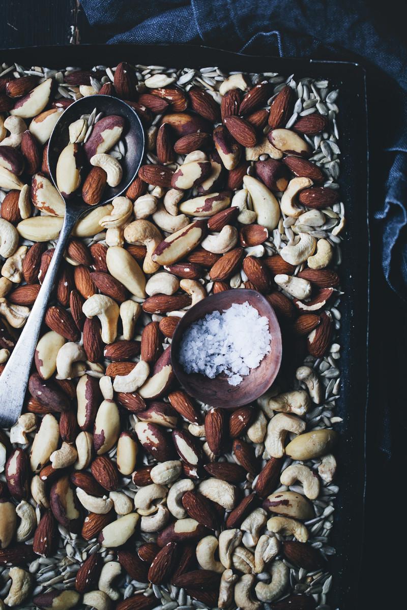 Nut_butter_quinoa_bars_2