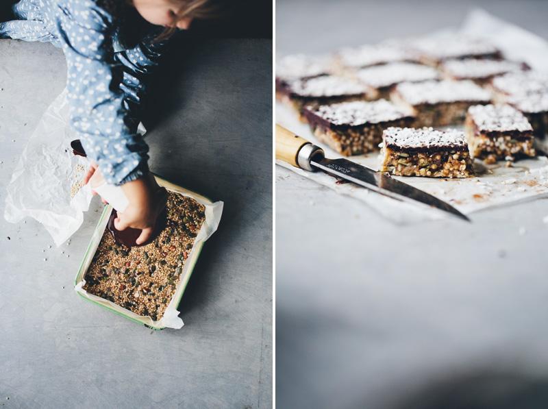 Nut_quinoa_bars_2